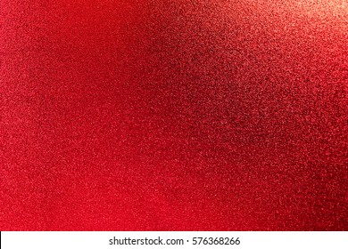 Red metal texture. red background