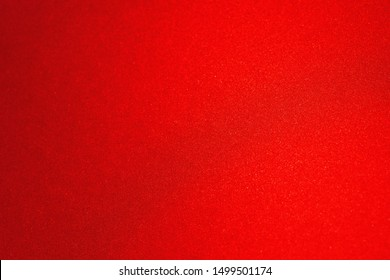 red metallic car paint surface wallpaper background