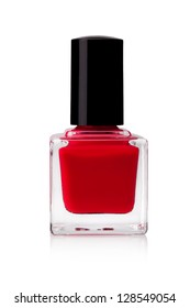 Nail Polish Images Stock Photos Vectors
