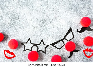 Party Craft Images Stock Photos Vectors Shutterstock