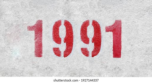 Est 1991 High Res Stock Images   Shutterstock
