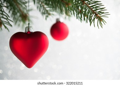 Christmas Heart Png.Christmas Heart Images Stock Photos Vectors Shutterstock