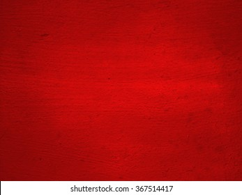 Red Paint Images Stock Photos Vectors Shutterstock