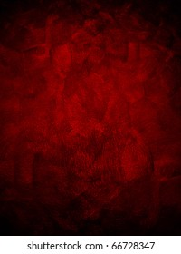 Black Red Paintings Images Stock Photos Vectors Shutterstock