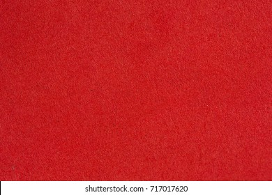 Red paper background, colorful paper texture