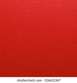 red paper background texture for valentine's day design or christmas background
