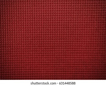 red pattern and texture for background