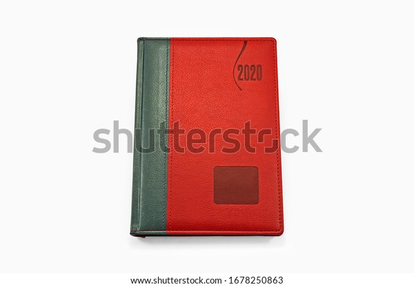 red-personal-business-organizer-2020-600