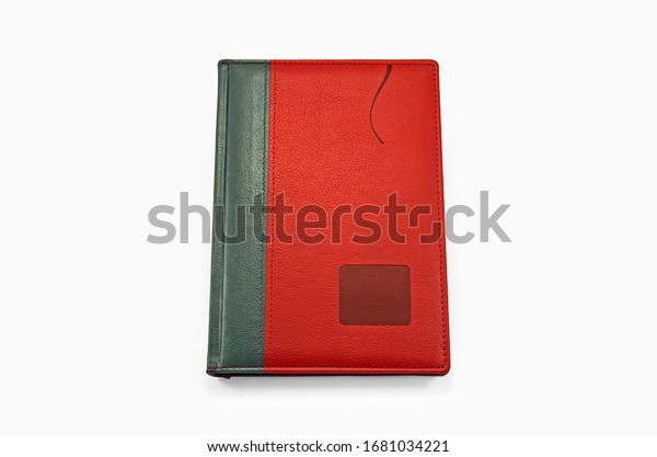 red-personal-business-organizer-on-600w-