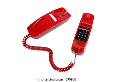 Red Phone