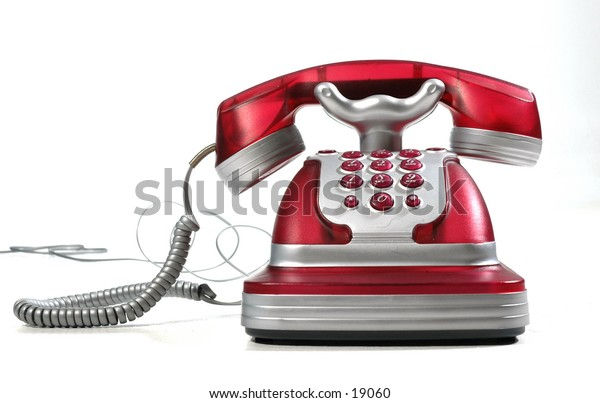 Red Phone 4