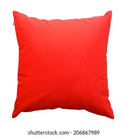 red pillow images stock photos vectors shutterstock
