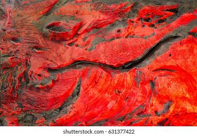 Planet Texture Images, Stock Photos & Vectors | Shutterstock