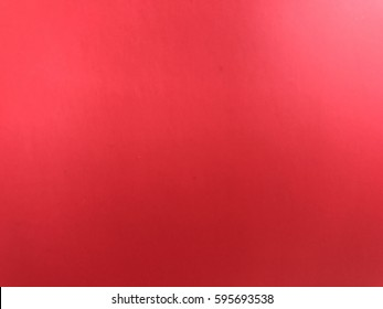 red plastic background texture