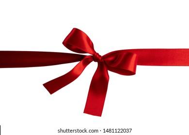 Imagenes Lazos De Navidad.Imagenes Fotos De Stock Y Vectores Sobre Lazos Navidad
