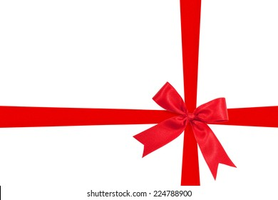 Gift Wrapping Bow Images, Stock Photos & Vectors | Shutterstock