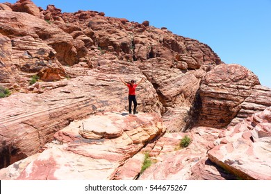 red rock canyon, spring mountains nevada, united states of america