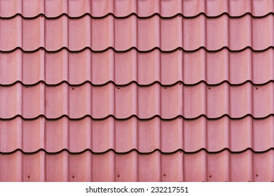 Roof Texture Images Stock Photos Amp Vectors Shutterstock