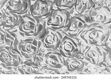 red roses - flowers fragrance valentine wedding love black and white