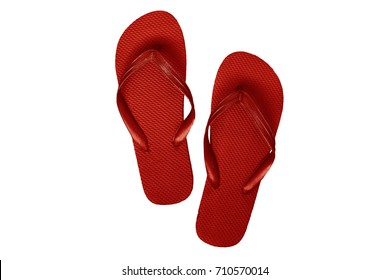 7e42361c75e Rubber Slipper Stock Photos