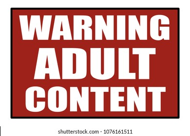 parental advisory restricted images stock photos vectors rh shutterstock com
