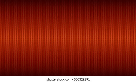 Red small metal mesh TEXTURE/ background