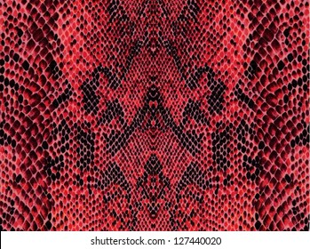 Red Snake Images Stock Photos Vectors