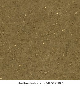 red soil (soil, texture, tennis).High-resolution seamless texture