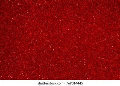 red sparkle background foil texture
