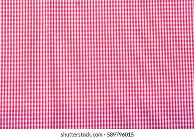 37337aafdf Imagens, fotos stock e imagens vetoriais de Textura De Tecido Xadrez ...