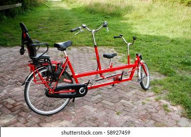 Willem van de Kerkhof's Portfolio on Shutterstock