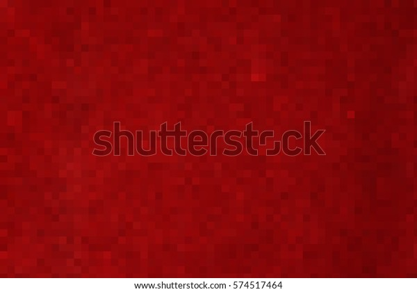 Red Texture Red Abstract Background Stock Image | Download Now