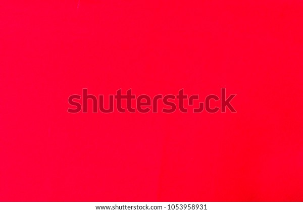 Red Texture Background Stock Photo (Edit Now) 1053958931