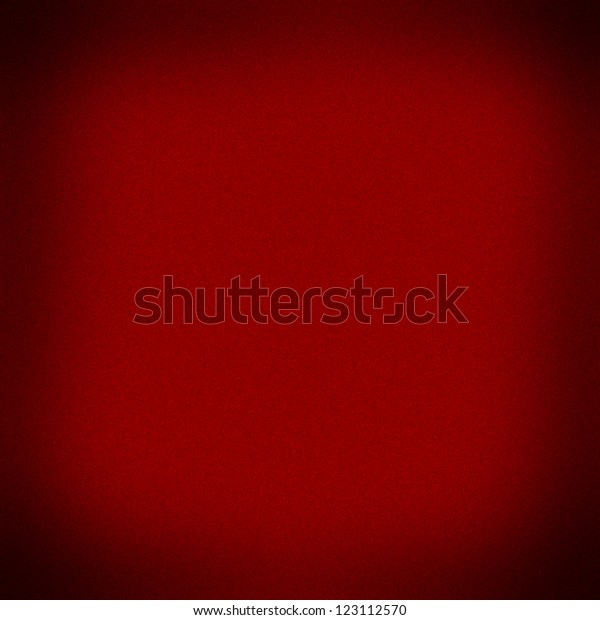 Red Texture Background Stock Photo (Edit Now) 123112570