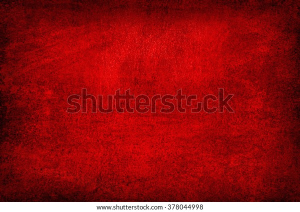 Red Texture Background Stock Photo (Edit Now) 378044998