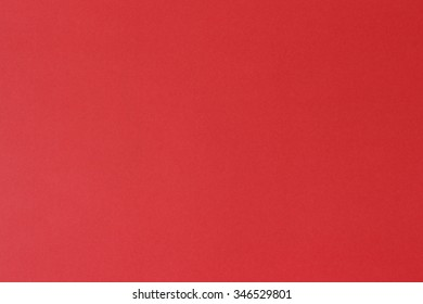 red  texture background for christmas