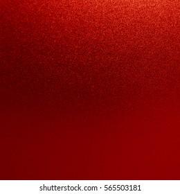 Red Texture Paper Images, Stock Photos & Vectors | Shutterstock