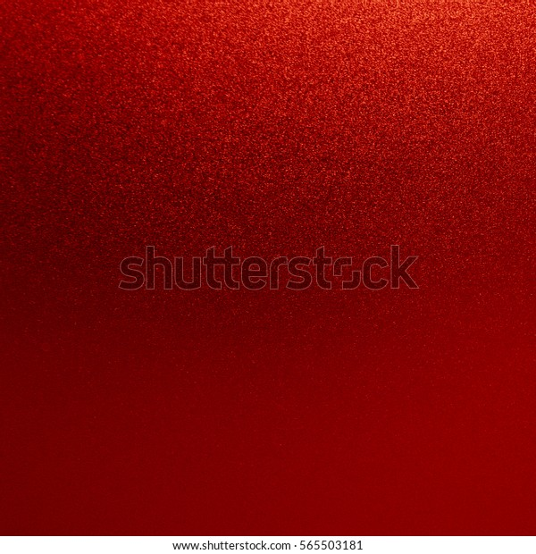 Red Texture Background Foil Metalic Stock Photo (Edit Now) 565503181