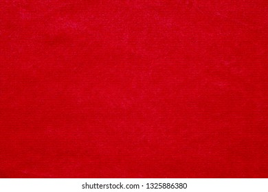 Red texture for blackground