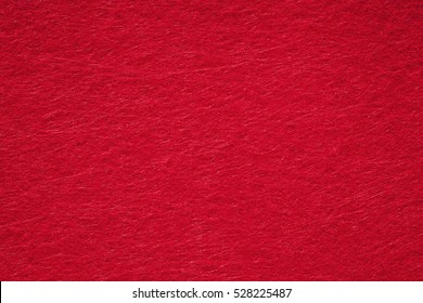 red texture Christmas textile background