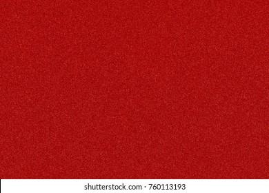 Red Noise Images, Stock Photos & Vectors | Shutterstock