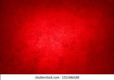 Red Texture Background Images Stock Photos & Vectors Shutterstock