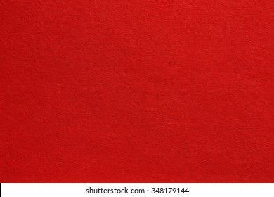 Red Texture Background Images, Stock Photos & Vectors | Shutterstock
