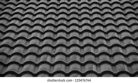 Roof Tile Images Stock Photos Amp Vectors Shutterstock