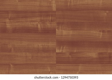 red tree timber wood texture wallpaper structure background  backdrop
