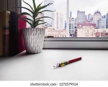 Vaping Images, Stock Photos & Vectors | Shutterstock