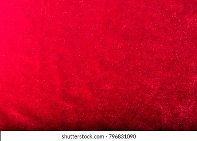 crushed red velvet texture. Brilliant Velvet Red Velours Texture To Crushed Red Velvet Texture D