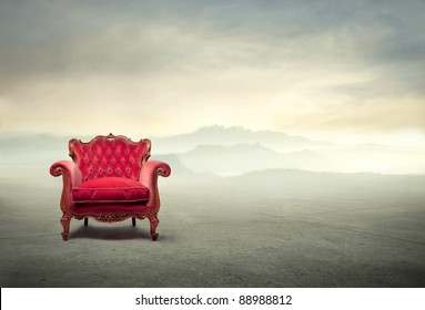 Baroque Furniture Images Stock Photos Amp Vectors