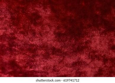 Red Velvet Images Stock Photos Vectors Shutterstock