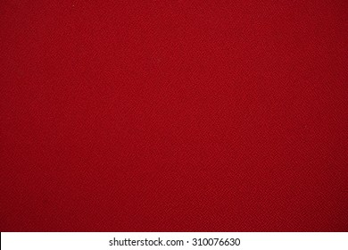 red velvet background partition